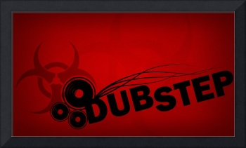 Dubstep Red