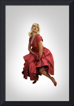 pinup paty