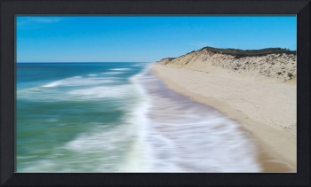 Wellfleet, Cape Cod
