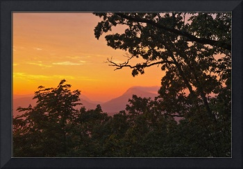 WNC Summer 2015 HDR 05