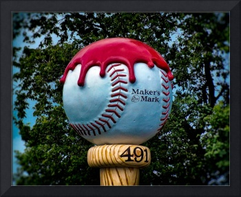 makers-mark-baseball-bourbon-7944