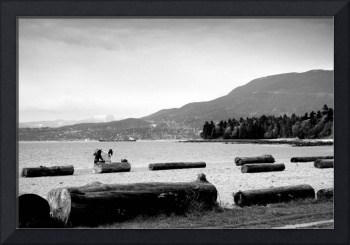 English Bay II
