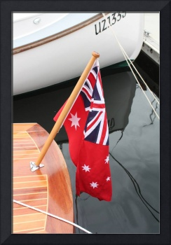 Wooden Boat Show 3011