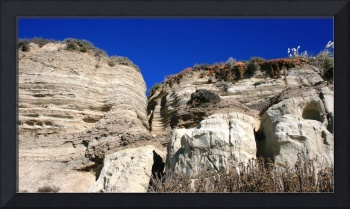 San Clemente Geology 5