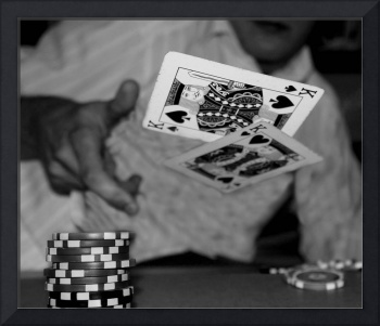 Know When to Hold'em