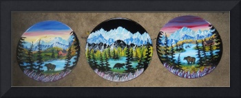 hand_painted_gold_pans_20140307_1134239917