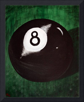 C:\fakepath\The8ball