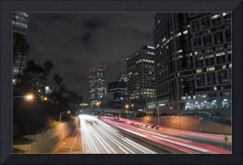 7th street and Harbor freeway