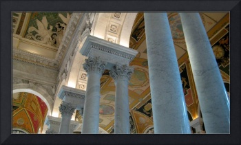 Library of Congress Interior 2