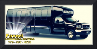 limo_bus_rentals_in_Boston