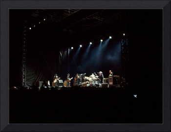 CONCERTY DYLAN JULY 2009