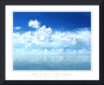 Sea & Sky - Key Largo, FL