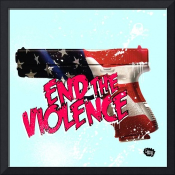 End_the_violence
