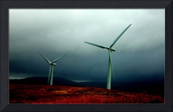 wind farm, Cumbria (3)