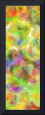 abstract color cobinations 7