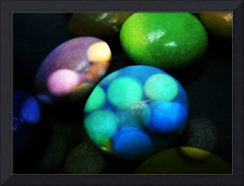 SMARTIES, NUMBER 4, EDIT C, by Nawfal Johnson Nur