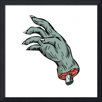 zombie-monster-hands-DWG_5000