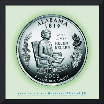 Alabama_portrait coin_22