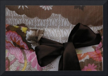Dress Bow, Wedding 1 - Travel to Jamaica