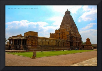 tanjore_1
