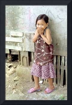 Filipino Children - 46