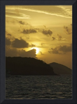 Saint Vincent and the Grenadines pictures