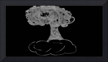 TreeInTheClouds