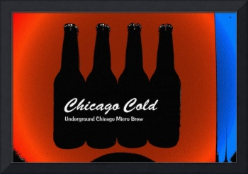 Chicago Cold - II