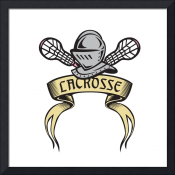 knight-armor-crossed-lacrosse-stick-TXT-WC_5000