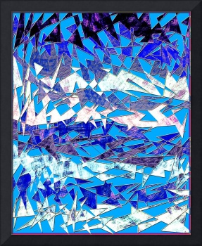 0137 Abstract Thought