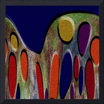 1404 Abstract Thought