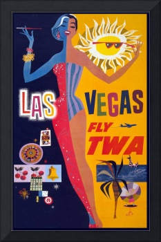 Travel Las Vegas