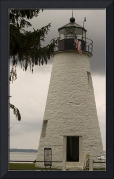 Concord Point Light