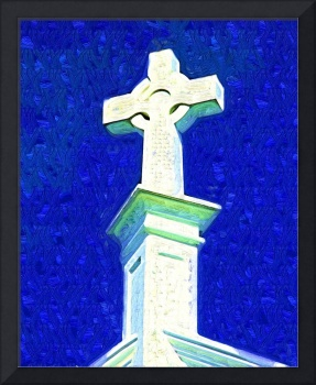 LS-0028-02-09-08-IMG_7188-1-Key West Cross