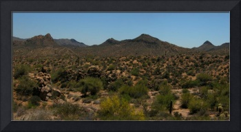 Superstition Mountains_Panorama1.jpg