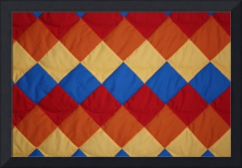 The Quilt 3