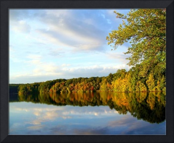 Reflections-Of-Autumn
