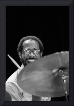 Brian Blade and the fellowship band-8000