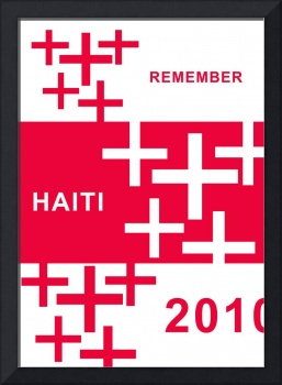 Remember Haiti 2010