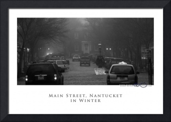 Nantucket Poster-1-3