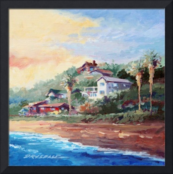 Cottages at Crystal Cove