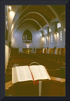 St. John's Shaughnessy, Vancouver BC 12