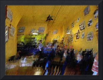 040912 006__0 expressionist ma france creperie