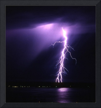 Puget Sound Lightning 1