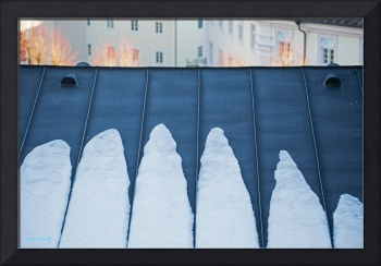 Howell_Salzburg_winter_roof
