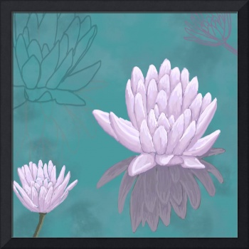 Water lilies (1)