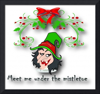 Meet me under the mistletoe3