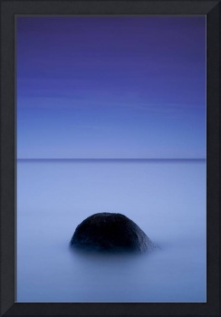The Lone Stone