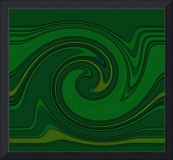 The Winding