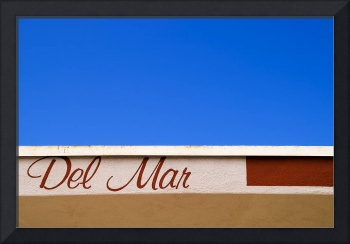 Del Mar Blues
